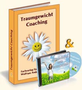 Traumgewicht-Coaching 1