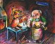 Le avventure di Pinocchio. Storia di un Burattino 1