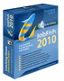 JobFish - 3 Month License 1