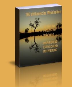 300 afrikanische Weisheiten Screenshot