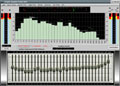 Update Graphic Equalizer to 2009 Screenshot 1