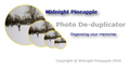 Photo De-duplicator 1