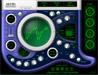 AMB ElectraBass VSTi Screenshot 1