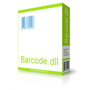 Barcode.dll ultimate license 1
