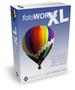 FotoWorks XL Upgrade 1