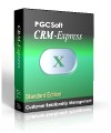 CRM-Express Standard 2-Pack Synch Bundle Screenshot 1