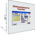 OfficePopupCalendarPowerPoint 1