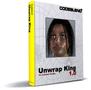 Unwrap King 1