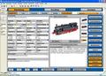 Modellbahnsammlung Pro Lizenzschlüssel 1