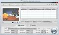 WinX iPod Video Converter 1