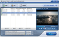 Aimersoft Video to Audio Converter 1
