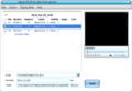 Ideal DVD to Avi Converter 1