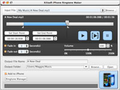 Xilisoft iPhone Ringtone Maker for Mac 2