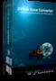 MVC DVD to Zune Converter 2