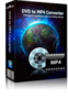 MediaVideoConverter DVD to MP4 Converter 2