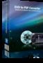 MediaVideoConverter DVD to PSP Converter 2