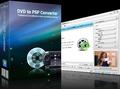 MediaVideoConverter DVD to PSP Converter 1