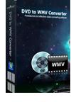 MediaVideoConverter DVD to WMV Converter Screenshot 2