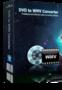 MediaVideoConverter DVD to WMV Converter 2