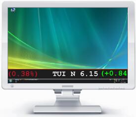 EST Screenshot