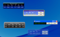 Time TaskMaster 1