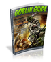 Warhammer Guide by Goblin 1