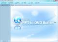 Moyea PPT to DVD Burner Pro 1