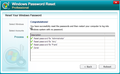 Windows Password Reset Enterprise 1