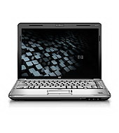 HP Pavilion dv4z Notebooks-Wireless Screenshot 1