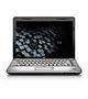 HP Pavilion dv4z Notebooks-Wireless 1