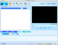 FreeMac DVDCreator 1