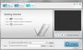 SnowFox iPod Video Converter 1