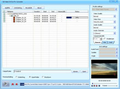 DDVideo DVD to FLV Converter Gain 1