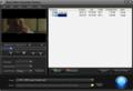 Free Zune Video Converter Factory 1