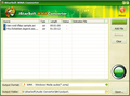 iStarSoft WMA Converter 1