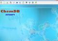 ChemDB 1