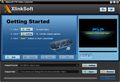Xlinksoft PSP Video Converter 1