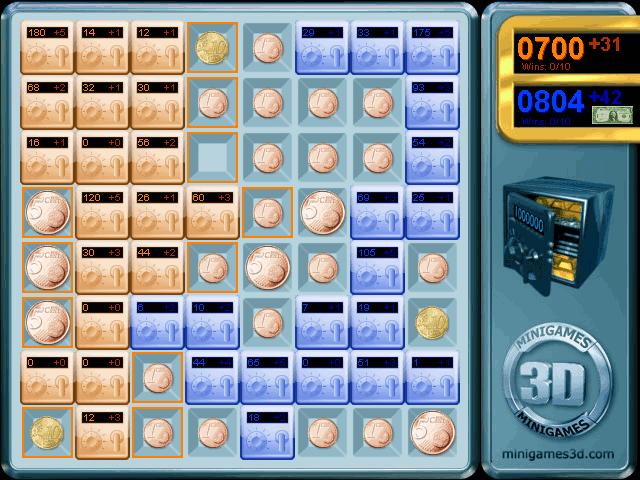 SafeLoaders Screenshot 1