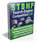 Stomp Search Engine Competition 2.0 2