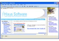 Koala Edit Free Webpage Editor 1