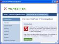 SafeTweak XP Knowledge Base 1