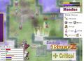 Buffz RPG 4