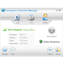 Avanquest Connection Manager - Free 1