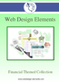 Financial Web Elements 1