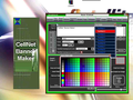 CellNet Banner Maker 1