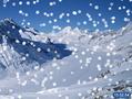 Sniezynki 1