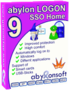 abylon LOGON SSO Home 1