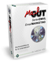 2 MailOut Professional Plus 1