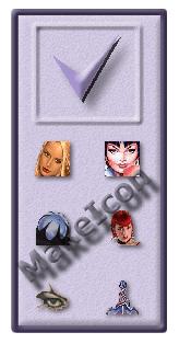 MakeIcon Screenshot 1
