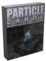 Particle Candy for Blitz3D 1